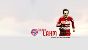 Philipp Lahm Full HD