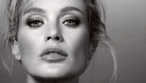 Pictures Of Carolyn Murphy