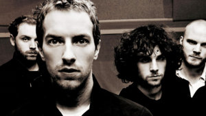 Pictures Of Coldplay