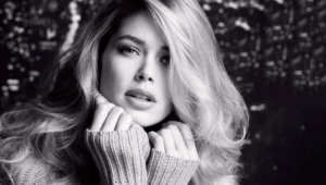 Pictures Of Doutzen Kroes