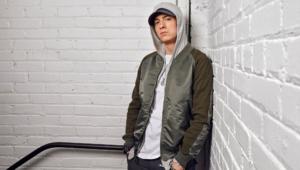 Pictures Of Eminem