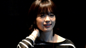 Pictures Of Han Hyo Joo