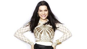 Pictures Of Jessie J