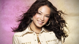Pictures Of Kristin Kreuk