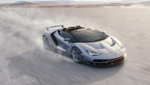 Pictures Of Lamborghini Centenario Roadster