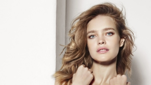 Pictures Of Natalia Vodianova
