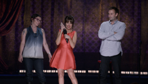 Pictures Of Natasha Leggero