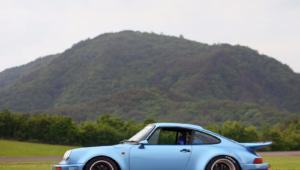 Pictures Of Porsche 930