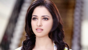 Pictures Of Tamanna Bhatia