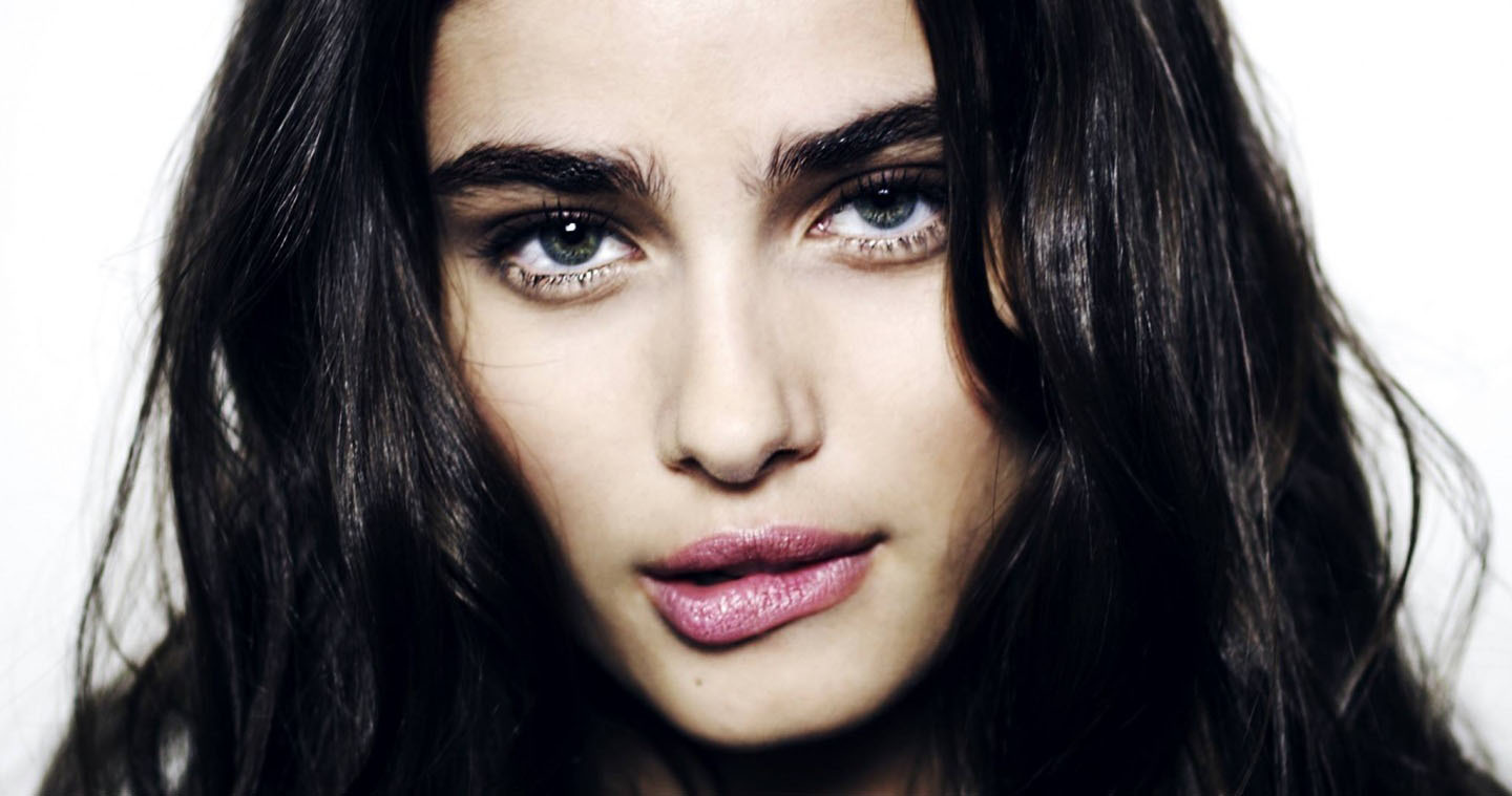 Pictures Of Taylor Marie Hill