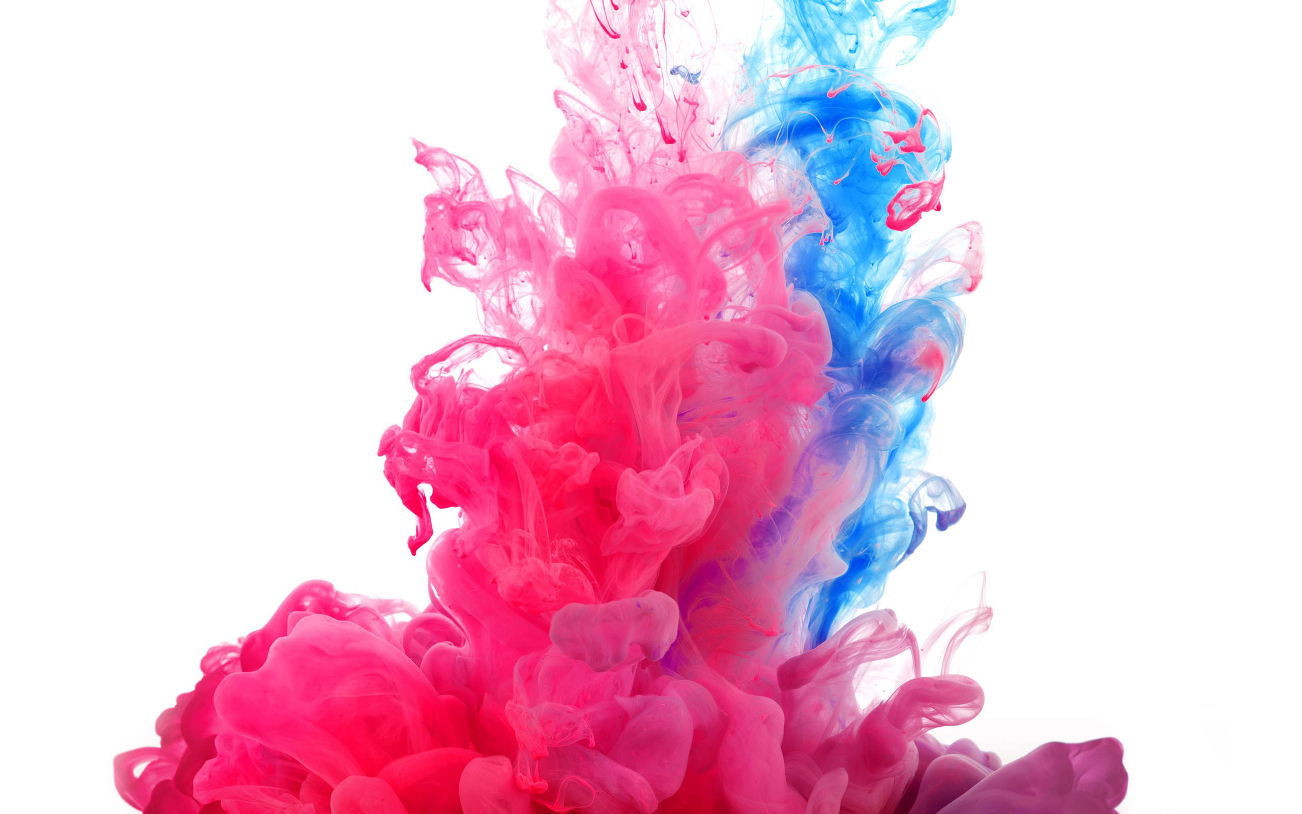 awesome abstract wallpapers pink - photo #31