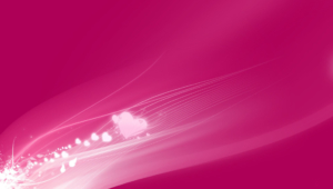 Pink Abstract HD Pics