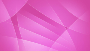 Pink Abstract High Quality Wallpapers