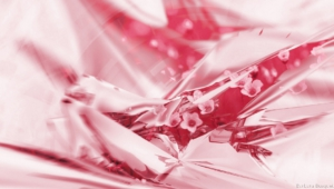 Pink Abstract Pictures