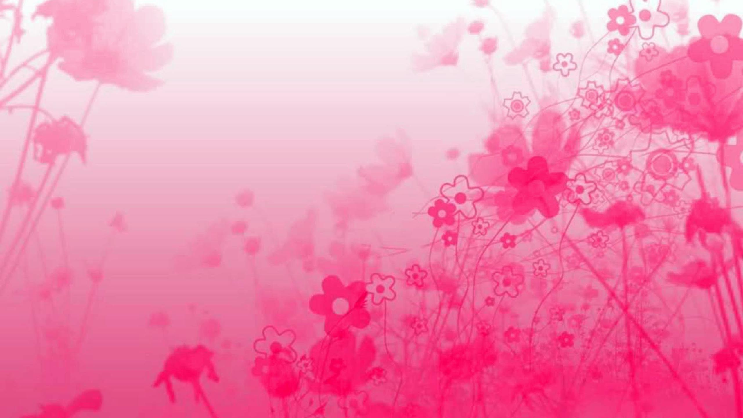 pink abstract wallpapers images photos pictures backgrounds