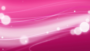 Pink Abstract Wallpaper For Windows