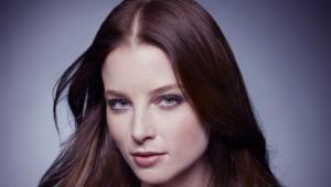 Rachel Nichols HD