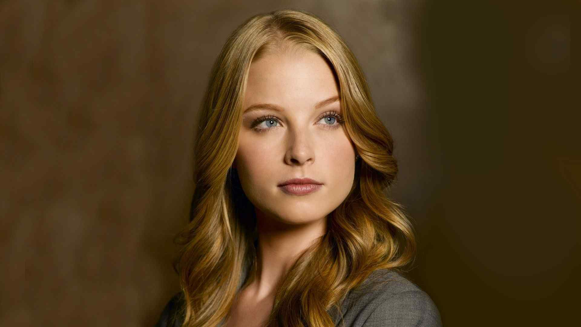 Rachel Nichols HD Wallpaper
