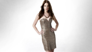Rachel Nichols Wallpapers And Backgrounds