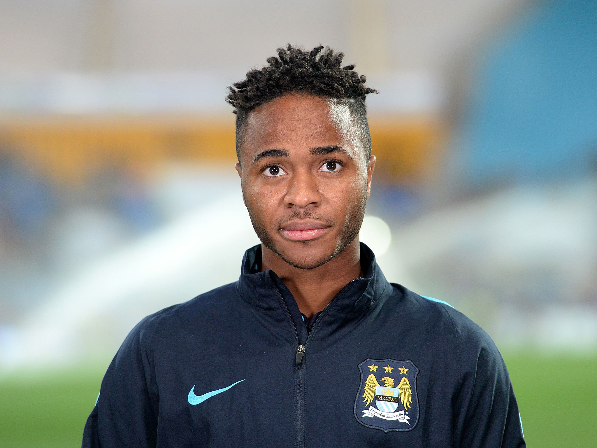Raheem Sterling Wallpapers Images Photos Pictures Backgrounds