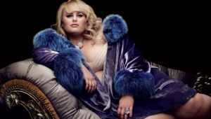 Rebel Wilson Desktop Images