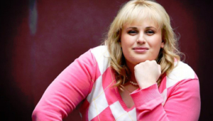 Rebel Wilson Wallpaper For Computer