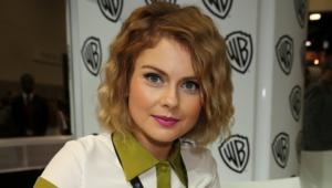Rose Mciver HD