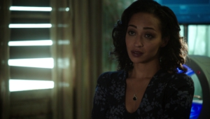 Ruth Negga Widescreen