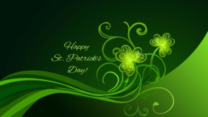 Saint Patrick's Day Images