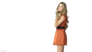 Sasha Pieterse HD Desktop