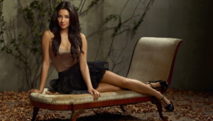 Shay Mitchell High Quality Wallpapers