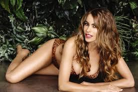 Sofia Vergara Photos