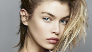 Stella Maxwell High Definition Wallpapers
