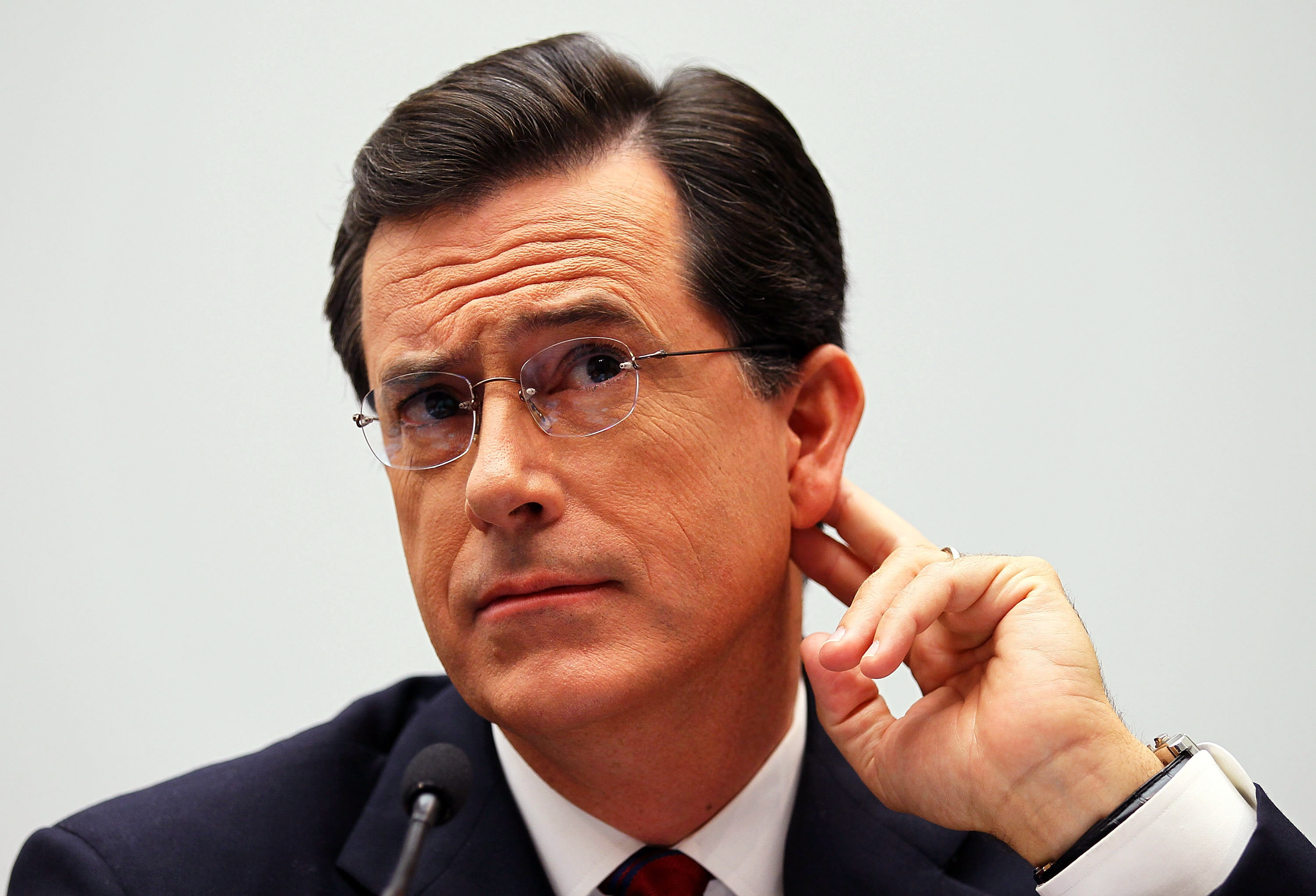 Stephen Colbert Wallpapers Images Photos Pictures Backgrounds Stephen Colbert