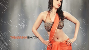 Tamanna Bhatia High Definition Wallpapers