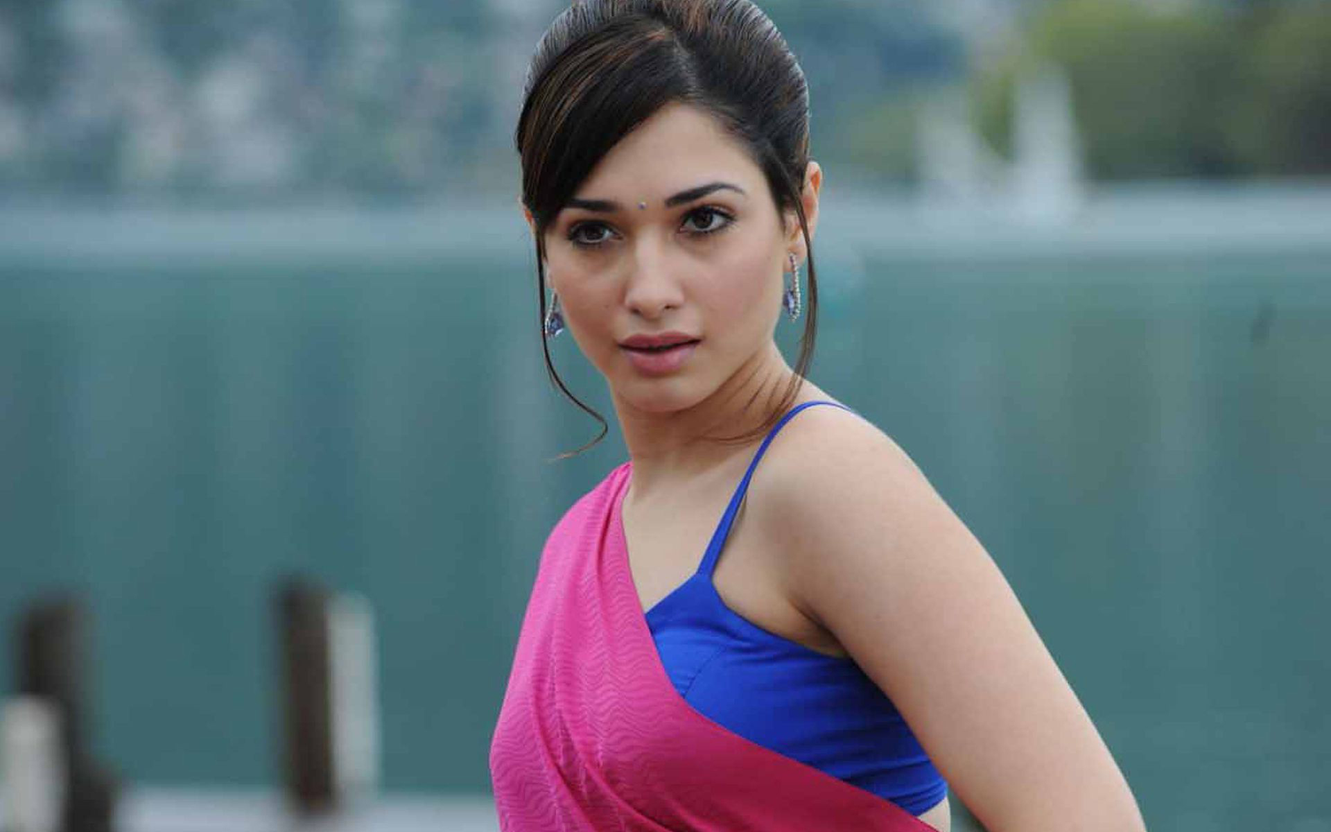 Tamanna Wallpapers Hd Cute: Tamanna Bhatia Wallpapers Images Photos Pictures Backgrounds