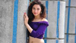 Tamanna Bhatia Wallpapers HD