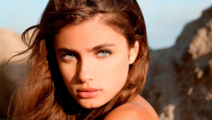 Taylor Marie Hill Images