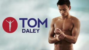 Tom Daley Wallpapers HD