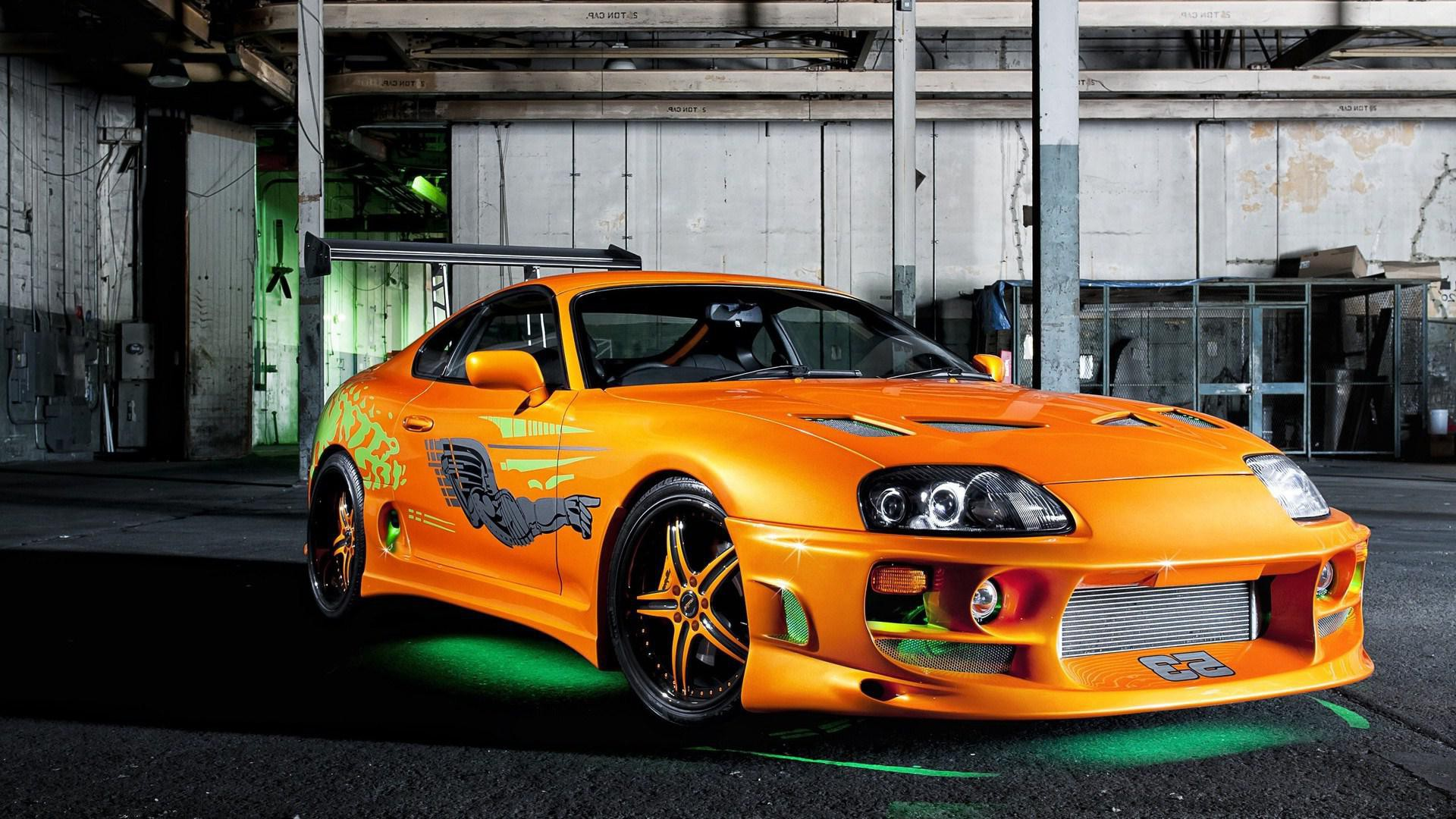 toyota supra wallpapers images photos pictures backgrounds. Black Bedroom Furniture Sets. Home Design Ideas