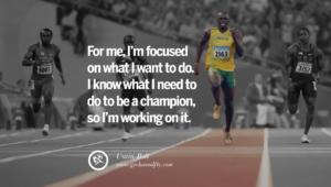 Usain Bolt Computer Backgrounds