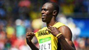 Usain Bolt Download