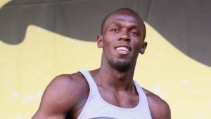 Usain Bolt Wallpaper For Laptop