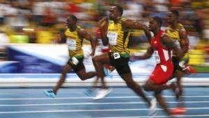 Usain Bolt Wallpapers