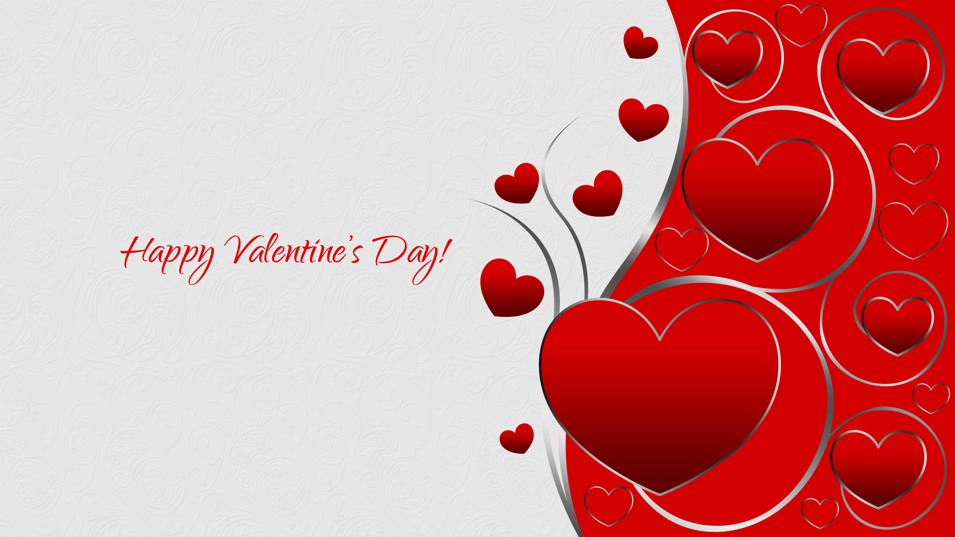 valentine 39 s day wallpapers images photos pictures backgrounds. Black Bedroom Furniture Sets. Home Design Ideas