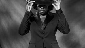 Viola Davis HD