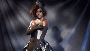 Viola Davis HD Wallpaper