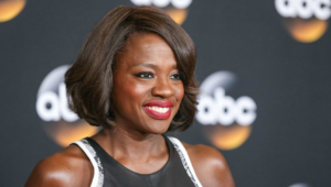 Viola Davis High Definition Wallpapers