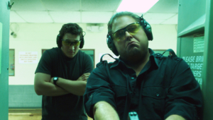 War Dogs Wallpapers HD