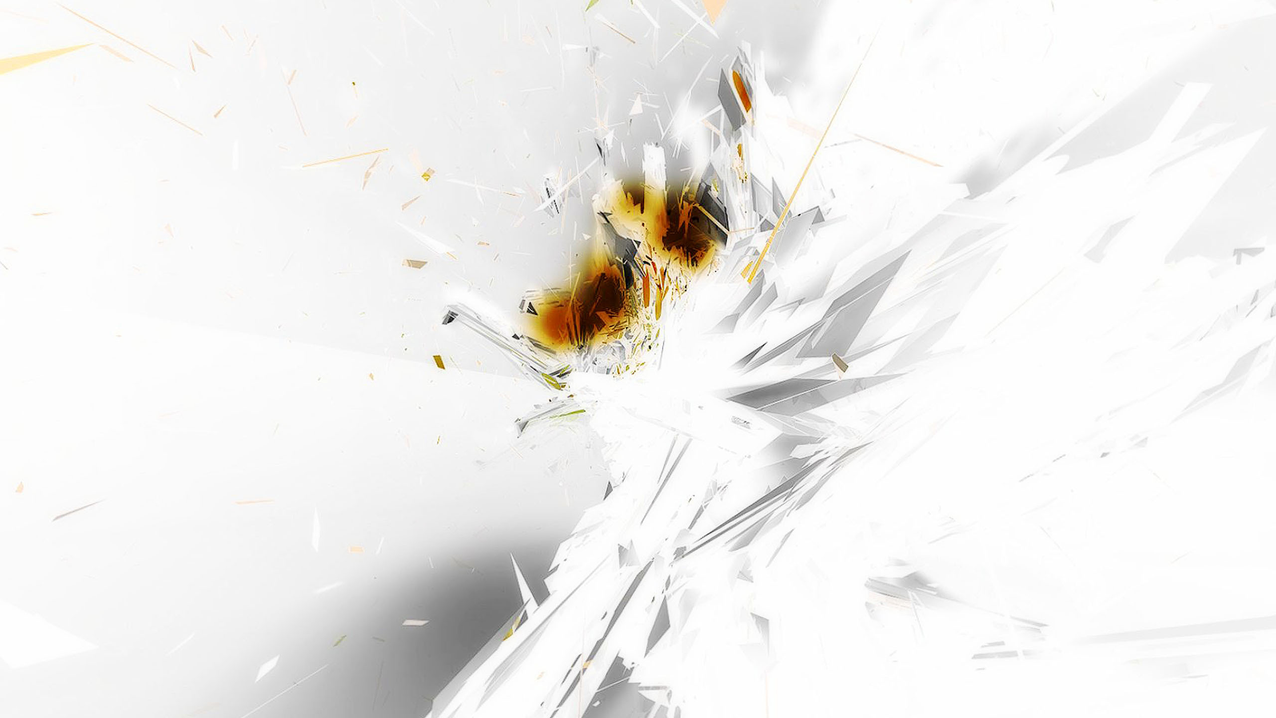 White abstract wallpapers hd - White abstract background hd ...